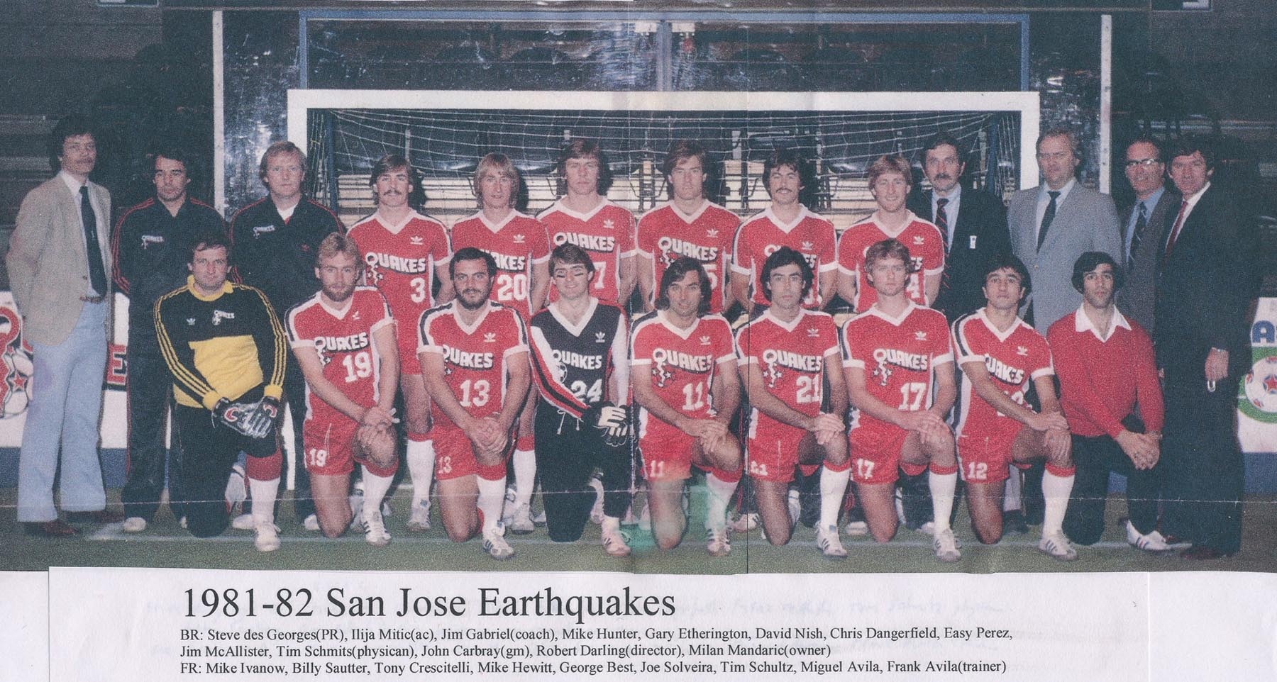 Earthquakes 81-82 Indoor Road Team.jpg