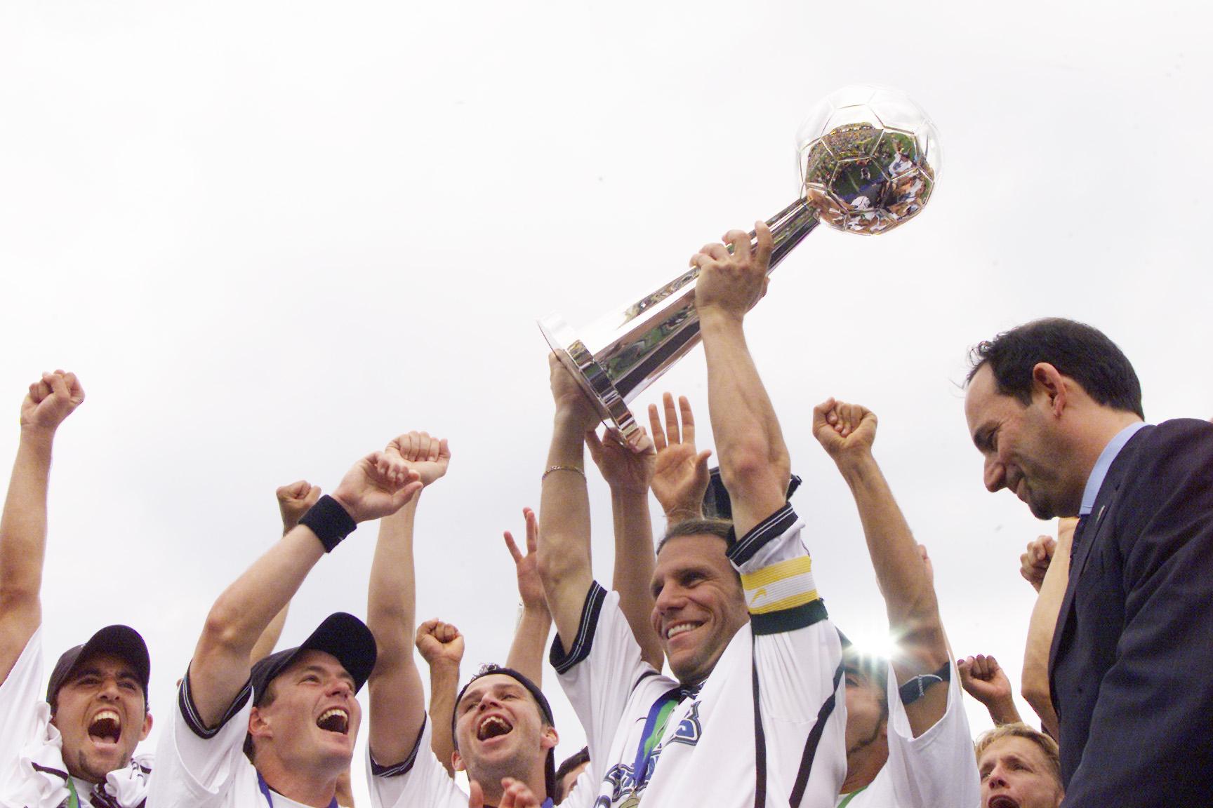 MLSCUP.jpg