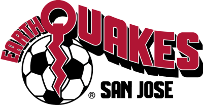 San_Jose_Earthquakes_logo_1976_1979.png