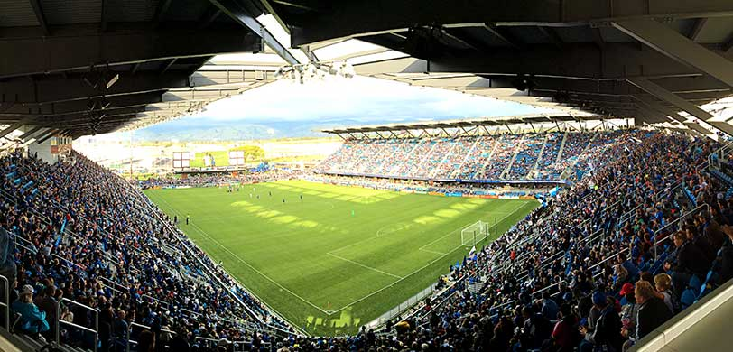 san-jose-earthquakes.jpg