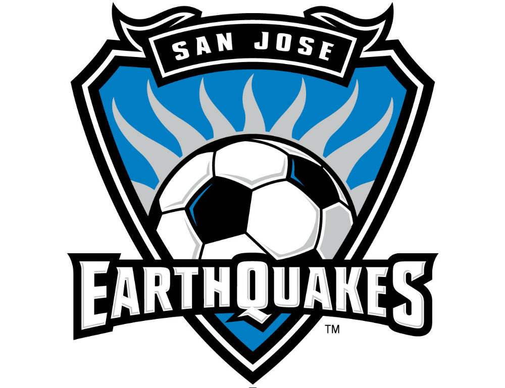 san-jose-earthquakes-logo.jpg