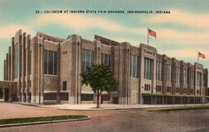 IndianaStateFairColiseum.jpg