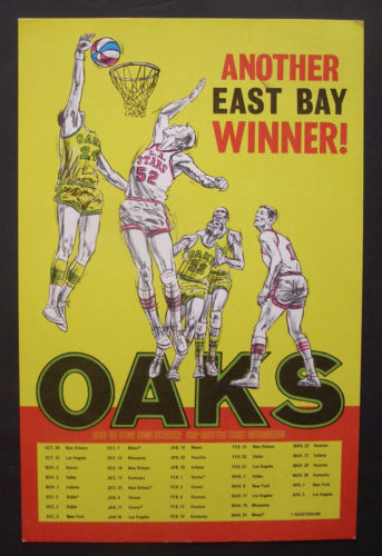 1968-69-aba-champion-oakland-oaks-large-cardboard-basketball-poster-schedule_272124844579.jpg