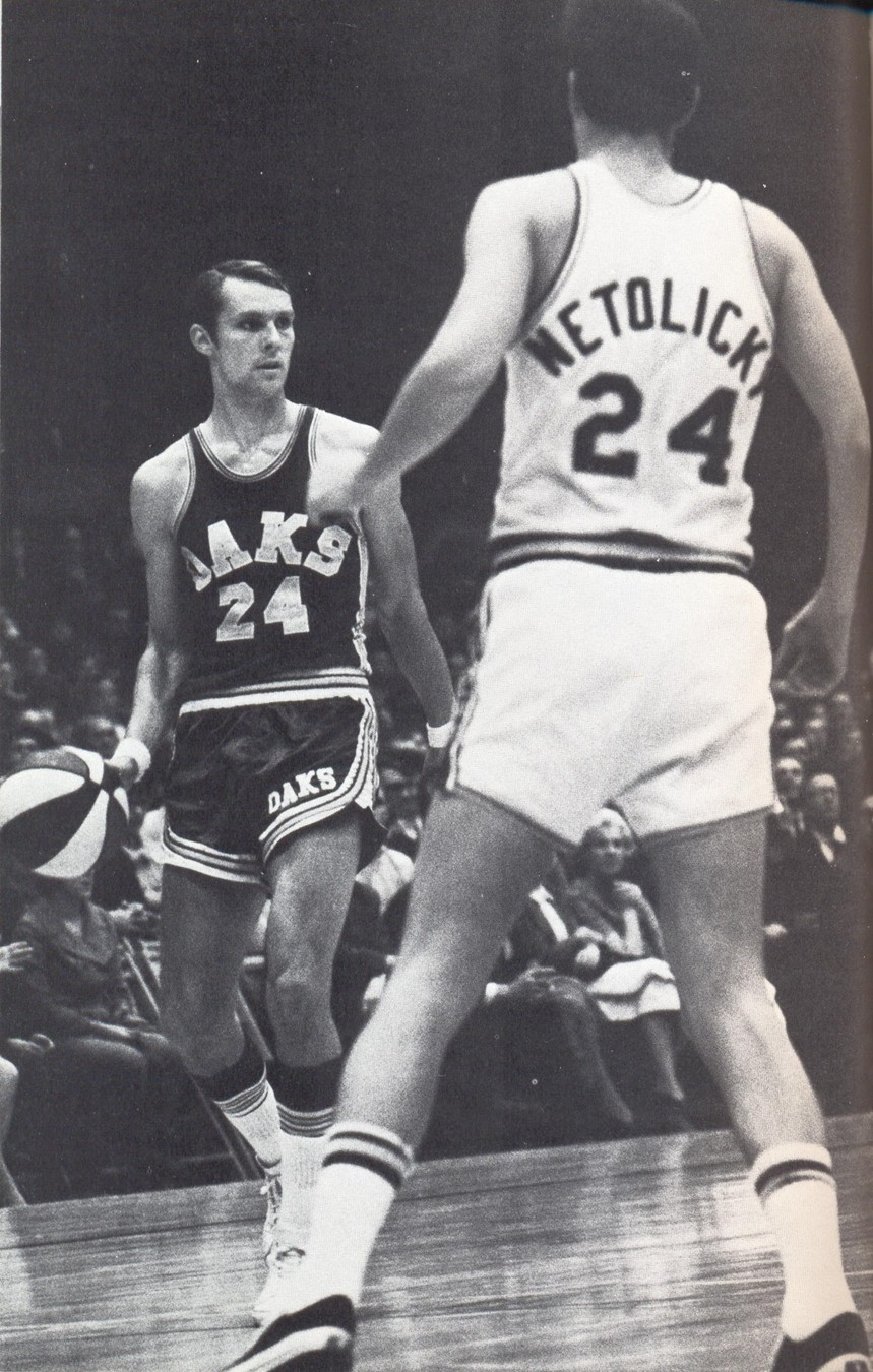 Pacers 68-69 Home Bob Netolicky Back 2.jpg