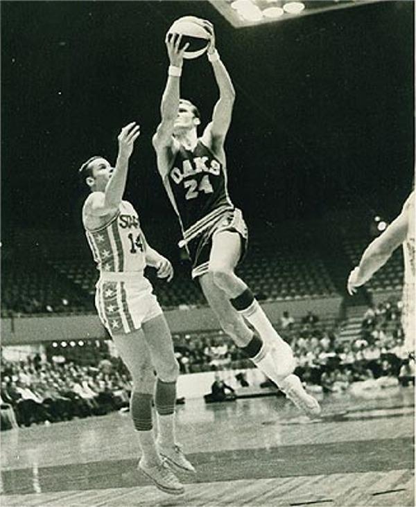 Stars 68-69 Home Jay Miller.jpg