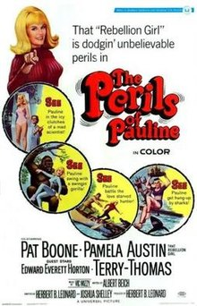220px-The_Perils_of_Pauline1967.jpg