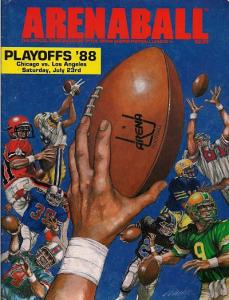 CHIBRU1988PROGRAM-Playoffs-229x300.png