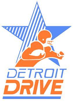 Detroit_Drive.jpg