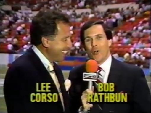ESPNArenaBowl1987-2.png