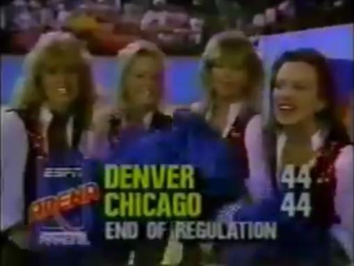 ESPNFirstGame1987.png