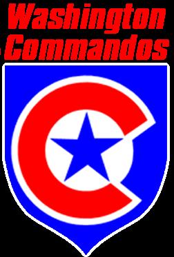 Washington_Commandos.png
