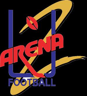 Af2_Arena_Football_Logo.png
