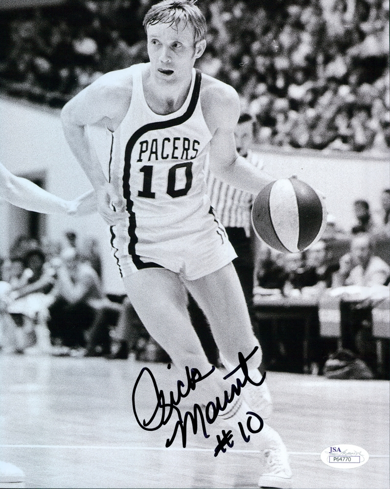 main_1-Rick-Mount-Signed-Pacers-8x10-Photo-JSA-COA-PristineAuction.com.jpg