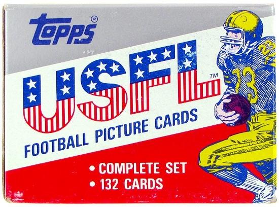 6dbd4fc8756e45cd6fcf92192961f7f8--sports-art-football-cards.jpg