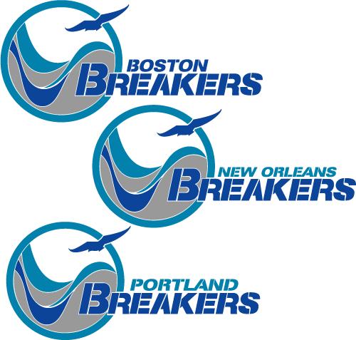 big-breakers.png