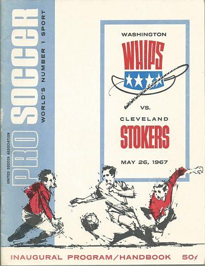 67waswhi-stokers-5-26.png
