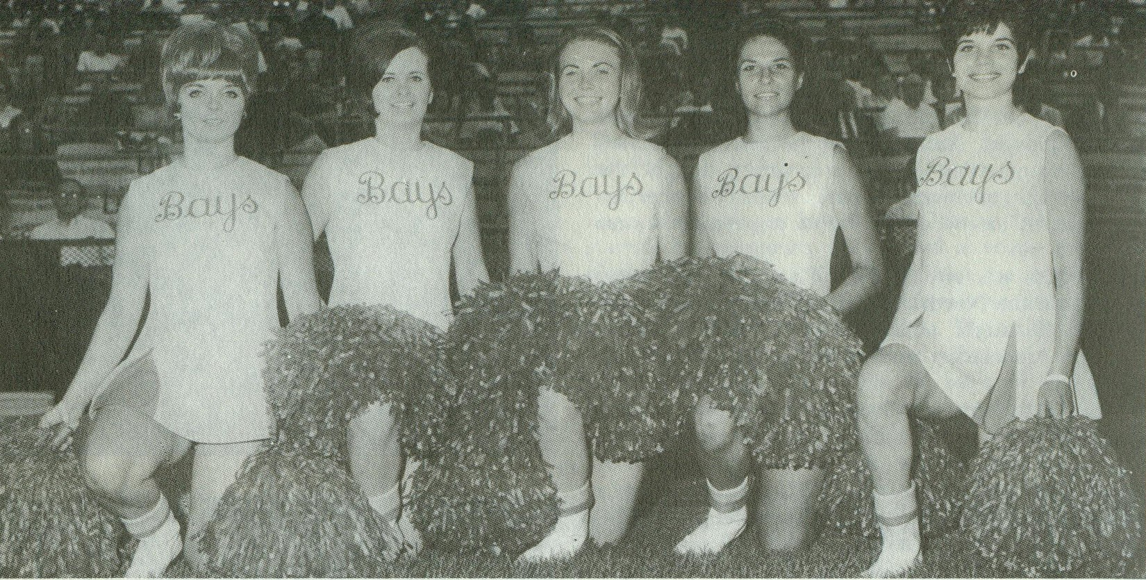 Bays 67 Cheerleaders.jpg