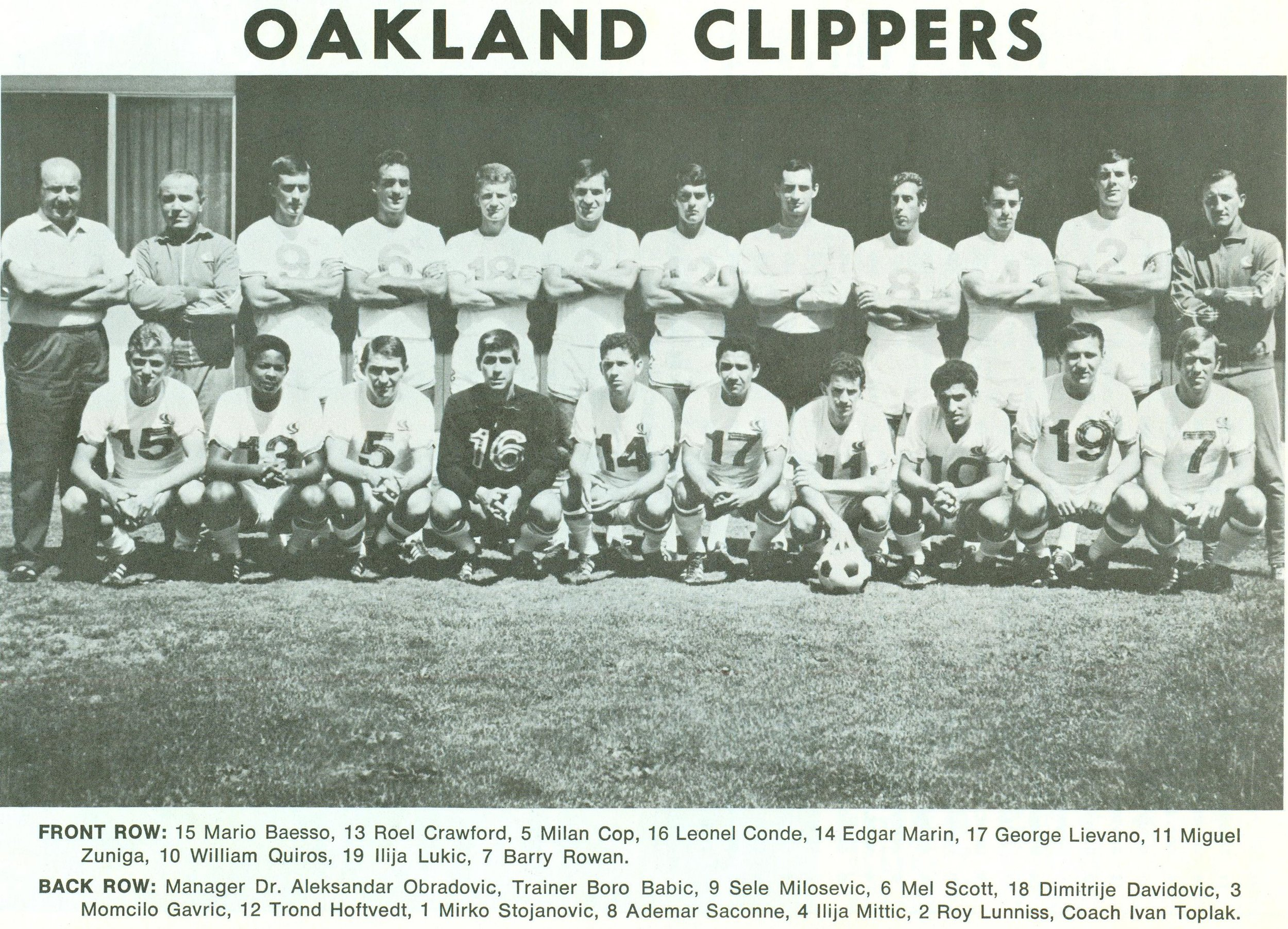 Clippers 67 Home Team 2.jpg