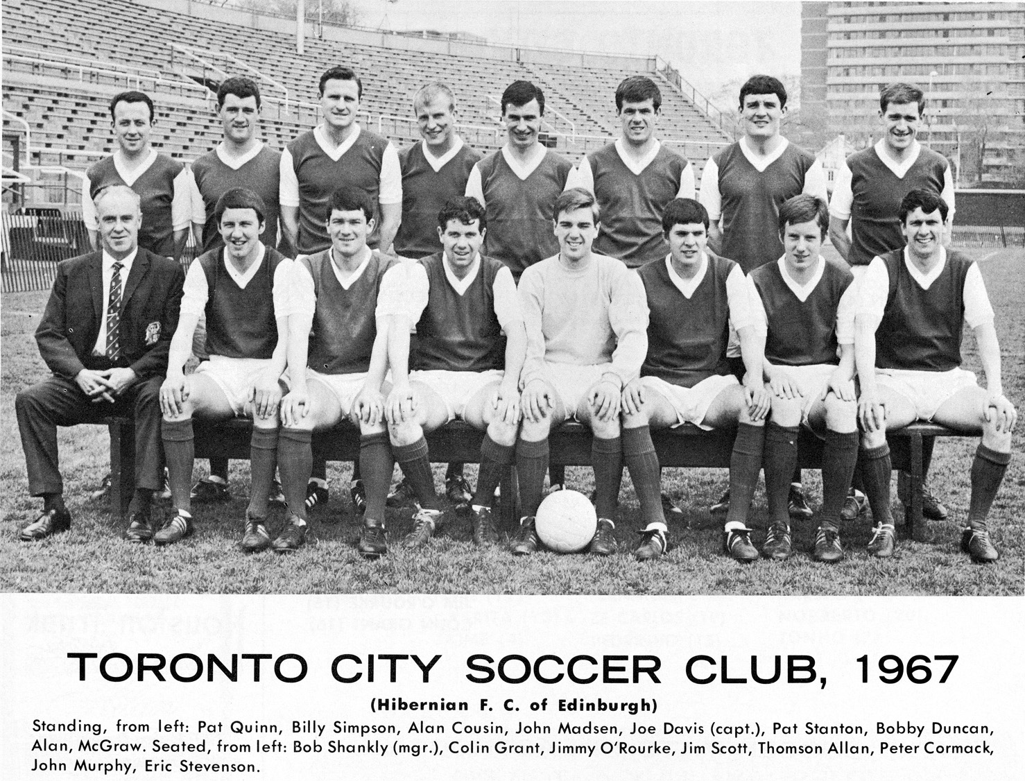 Toronto City 67 Road Team.jpg