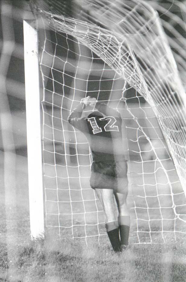 Toros 67 Goalie Back Luthar Spangler, Spurs 6-13-1967 2.jpg