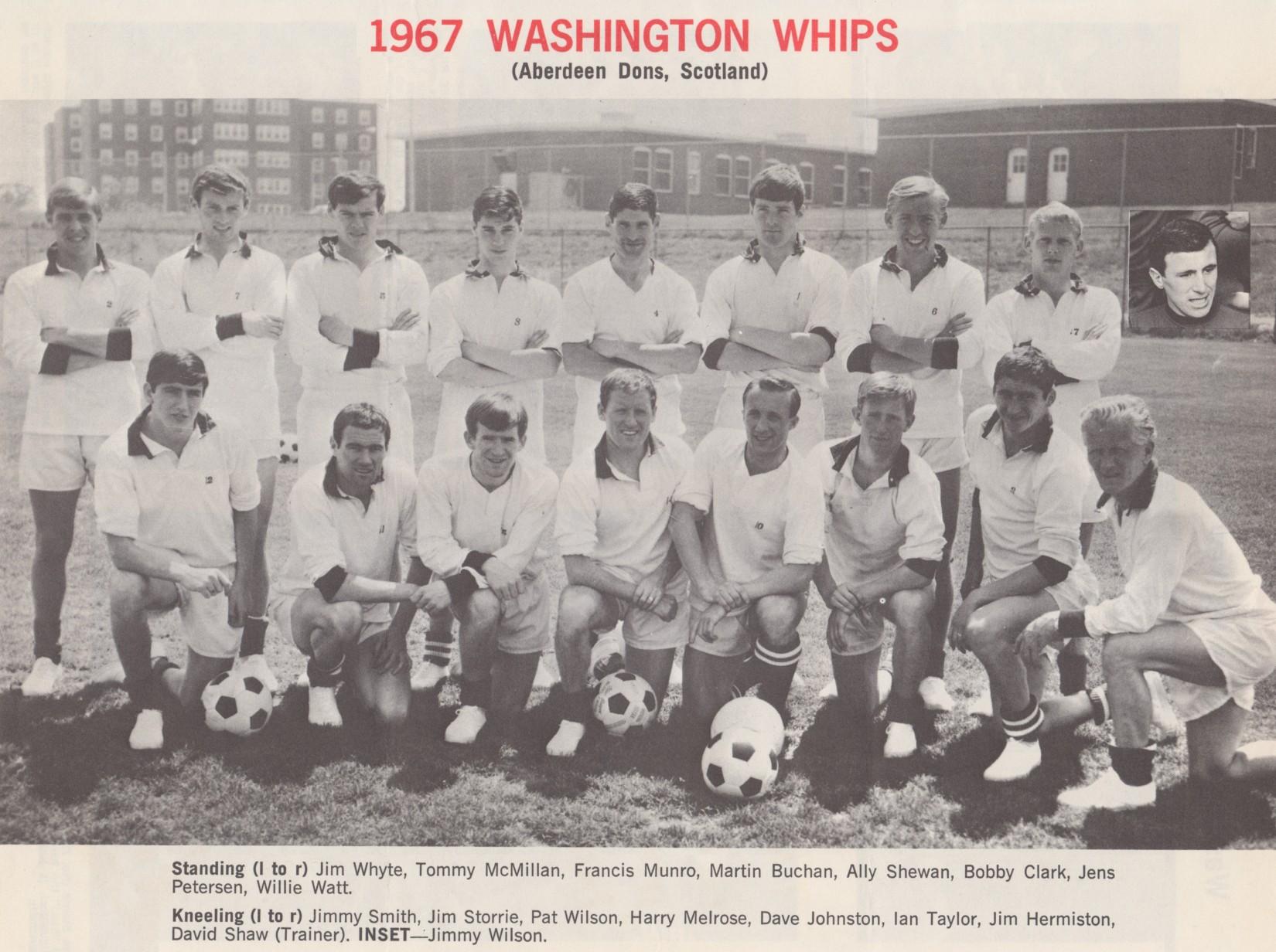 Whips 67 Home Team.jpg