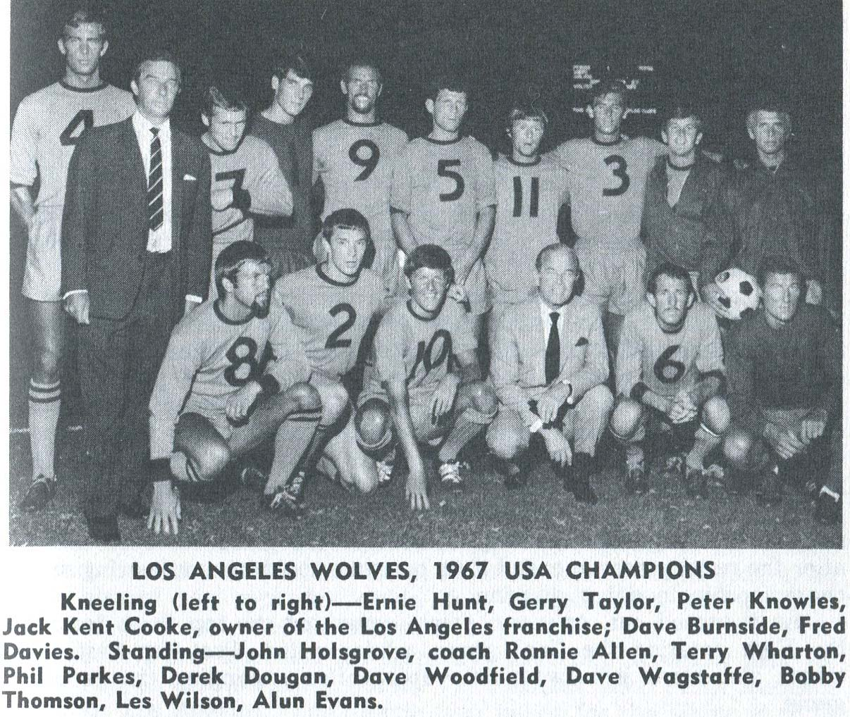 Wolves 67 Home Team.jpg
