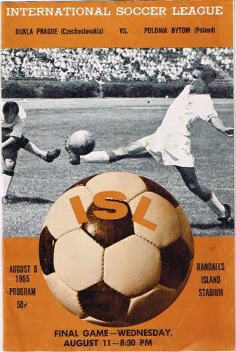 ISL FInal 1965 program.JPG