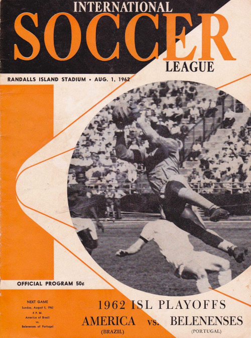 ISL-official-program-1962.png