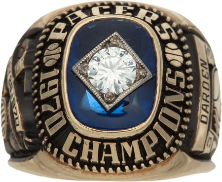 Indiana-Pacers-Championship-Ring-1970.jpeg
