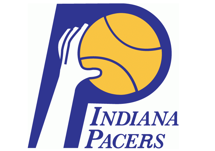 Indiana-Pacers-Primary-Logo-National-Basketball-Association-NBA-Chris-Creamers-Sports-Logos-Page-SportsLogos.Net-2015-08-19-20-11-18.png