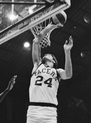 Pacers 69-70 HOme Bob Netolicky, Nets 2-7-1970_small.jpg