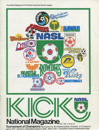 1977-04-02 Cosmos-Rowdies Tournament of Champions_small.jpg