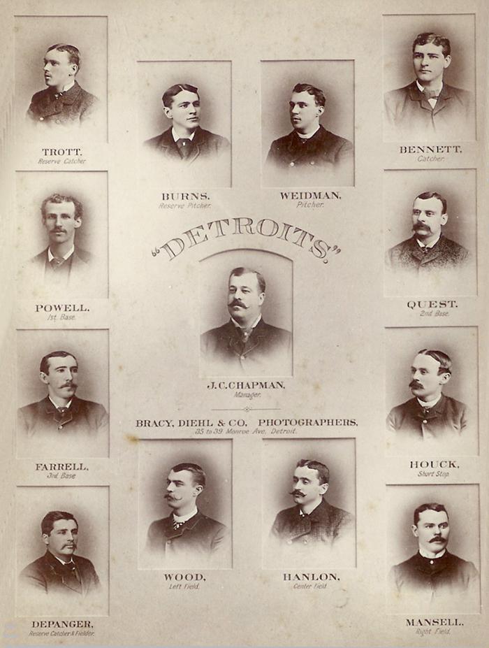 1883DetroitWolverines.jpg