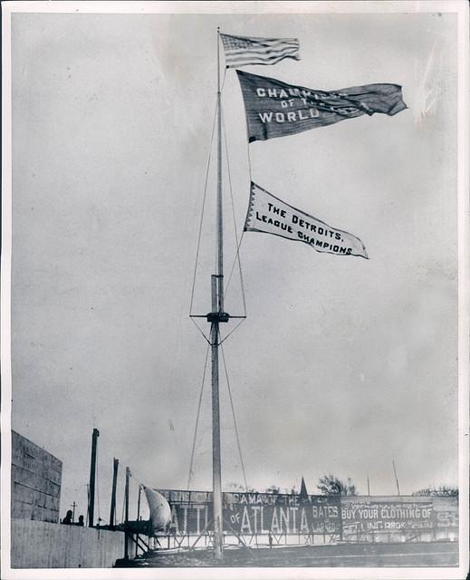 1887 Detroit Wolverines pennants.jpg