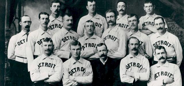 1887-detroit-wolverines-team-photo.jpg
