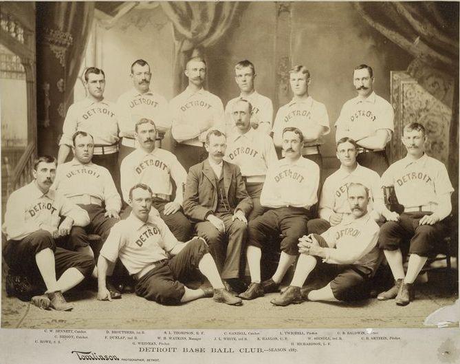 1887Wolverines.jpg