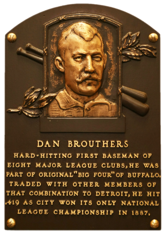 Brouthers Dan Plaque 173_N_0.png