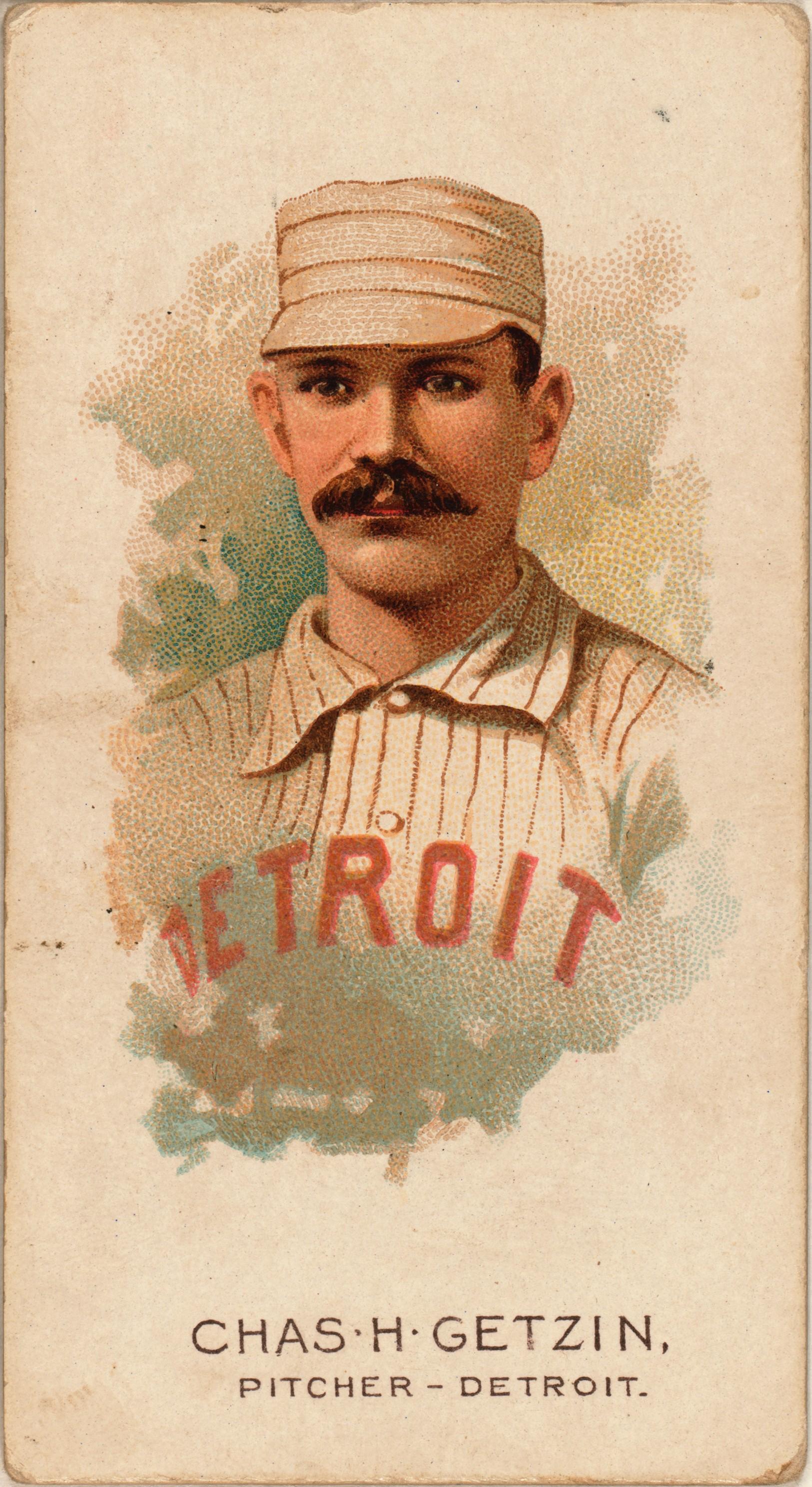 Charlie_Getzien,_pitcher,_Detroit_Wolverines,_1888.jpg