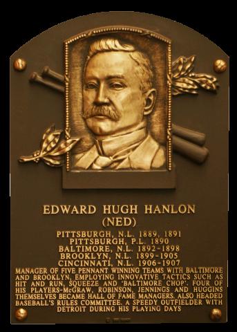 Hanlon Ned Plaque_NBL.png