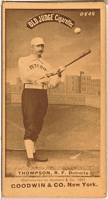 Sam_Thompson_Baseball_Card.jpg