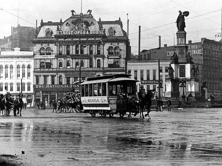 Street Scenes of Detroit, Michigan in the 19th Century (7).jpg