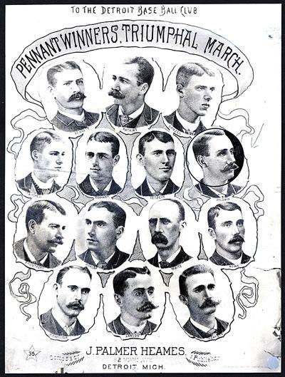 trio-circa-1887-detroit-wolverine-team-photos-5.jpg