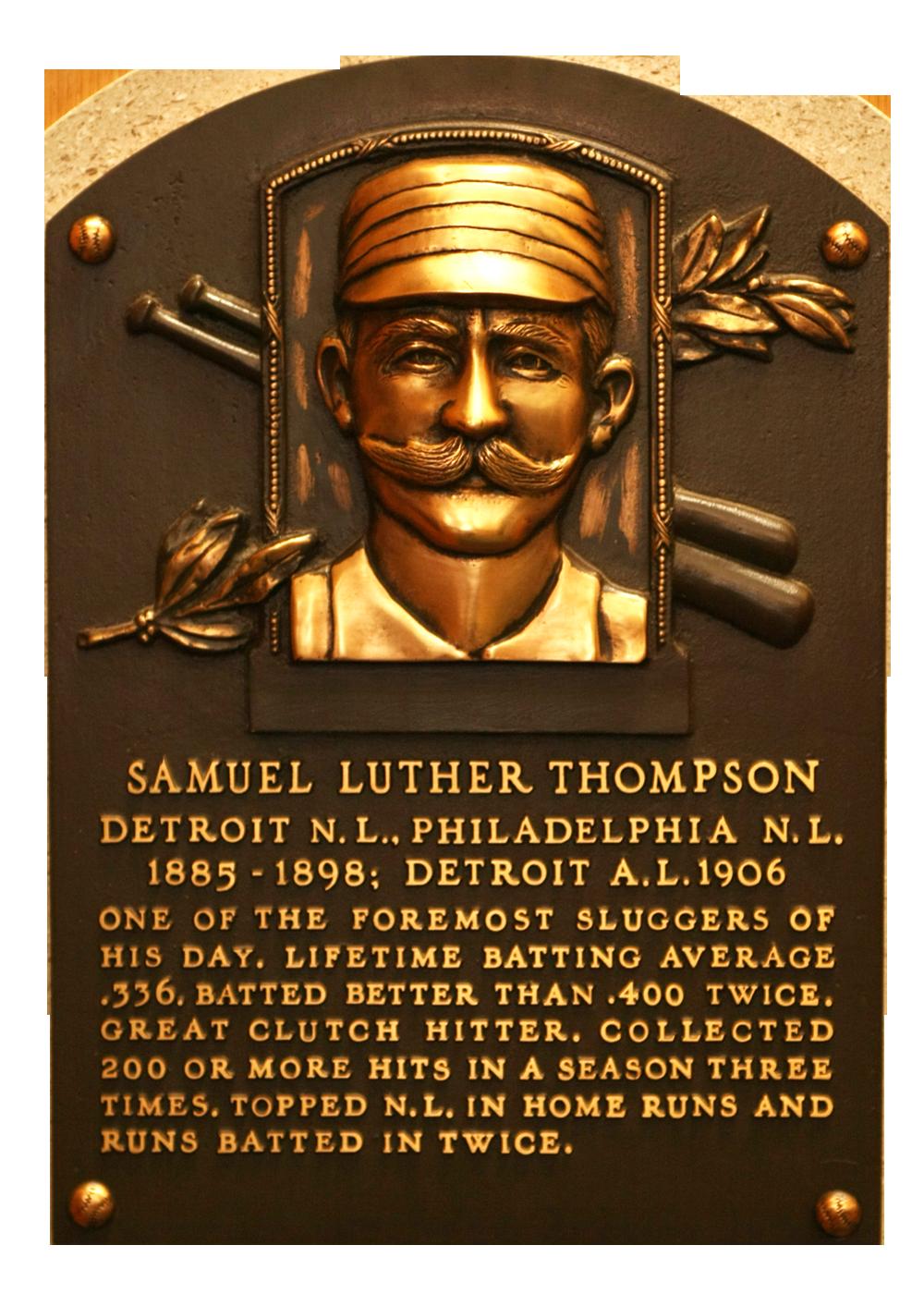Thompson-Sam-Plaque_NBL.png