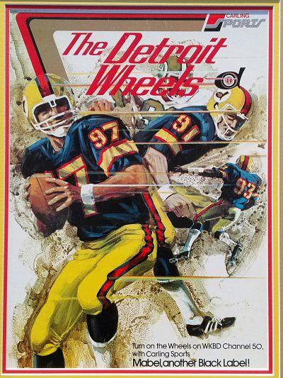 1974-detroit-wheels-poster.jpg