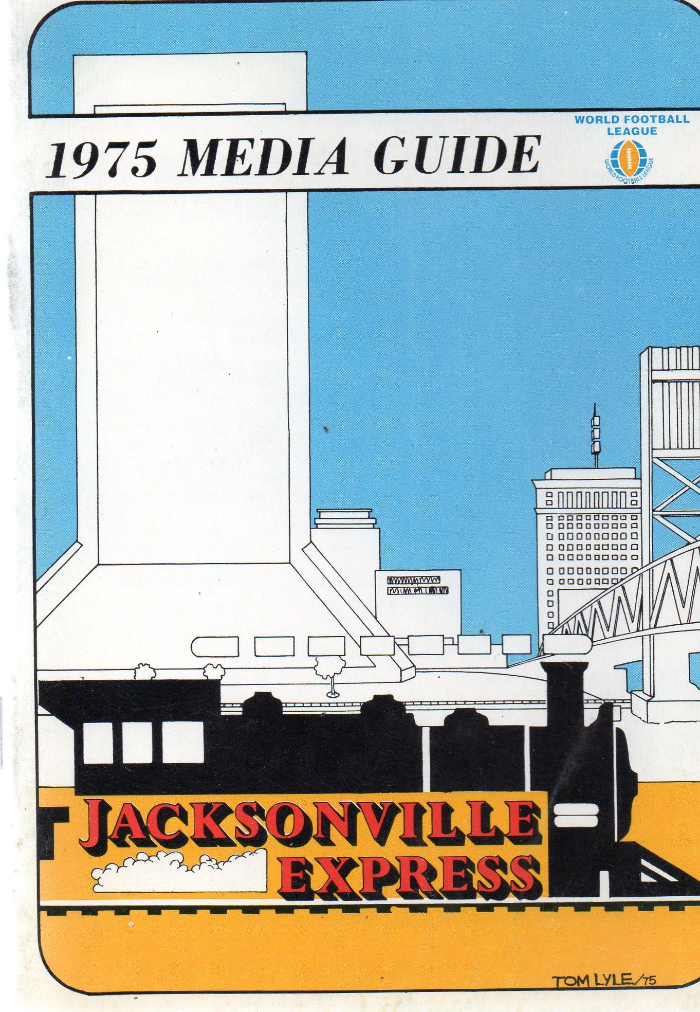 JacksonvilleExpressWFL1975Media.jpg