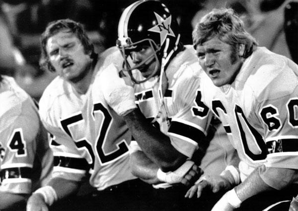 Stars 74 Home 52 Bob Kuziel, 55 Bill Janssen, 60 Darrel Bunge.jpg