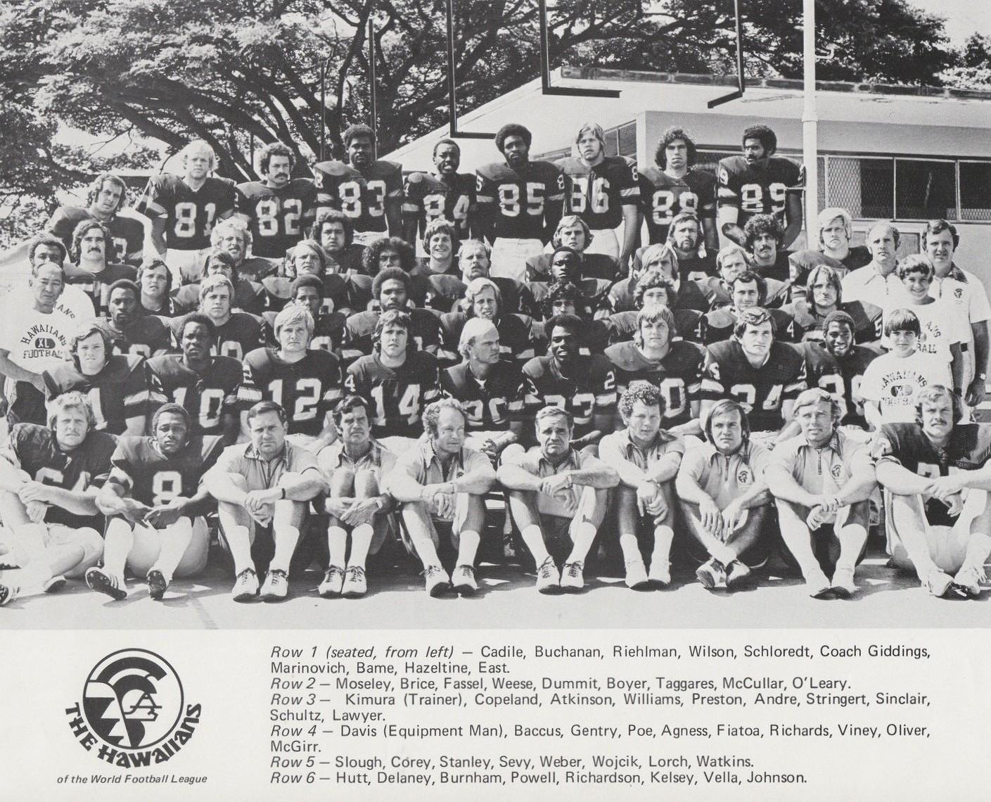 Hawaiians 74 Road Team.jpg
