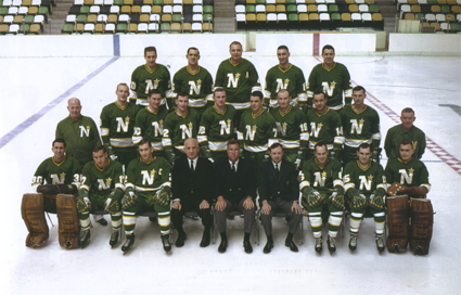 1967-1968-North-Stars.png