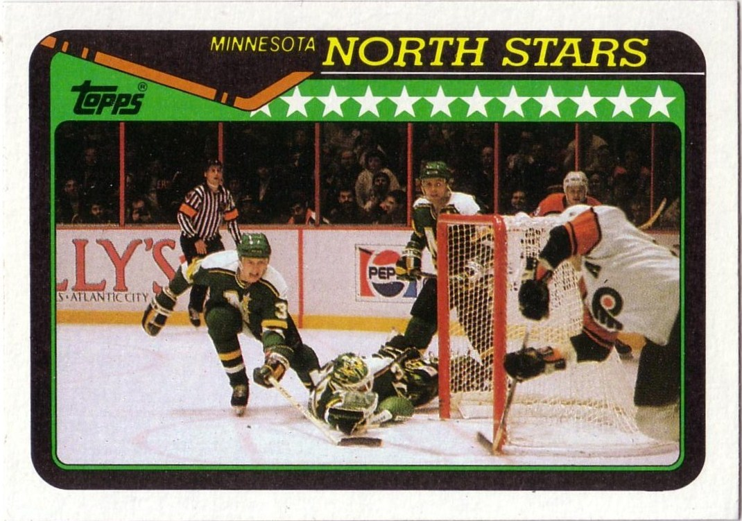 northstars9091t305.jpg