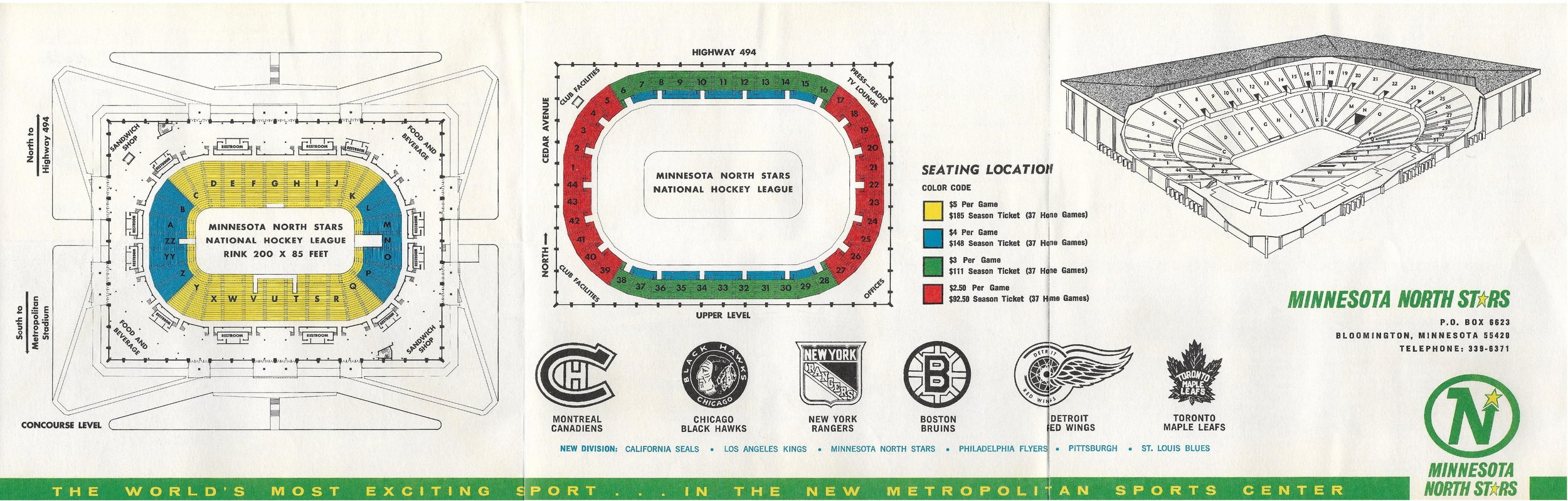 North_Stars_1966-1967_Tickets_Brochure-2.jpg